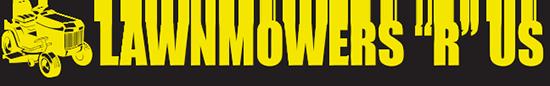Lawnmowers R Us, Inc. – Lawnmower Repair Miami, South Miami, Lawnmower Repair | Kendall Weed Wackers | Pinecrest Line Trimmers | The Lawn Mower Shop